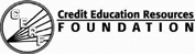 Credit Education Resources Foundation